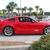 Heaton Auto Sales, Llc