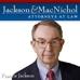 Jackson & MacNichol