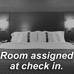 Holiday Inn Express BENICIA