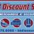 B & B Discount Sales