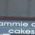 Tammie Coe Cakes Mj Bread