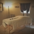 The Spa House Day Spa, LLC
