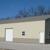 Foreman Auction Service LLC