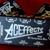 ACEffects LLC
