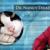 Shreveport Veterinary Internal Medicine