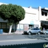Aveda Institute Los Angeles