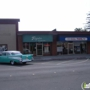 Tanfastic Redwood City