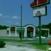 Animal League Of Gaston County