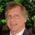 Chuck Gray, PhD & Associates
