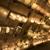 Whitmer's Lighting & Home Decor