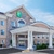 Holiday Inn Express & Suites WARMINSTER-DOYLESTOWN