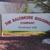 Baltimore Rigging Co Inc