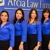 Arcia Bankruptcy Law Firm - Fort Lauderdale