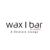 Wax Bar L.A.
