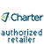 Charter Communications Authorized Retailer-UCC