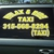 Relax & Ride,LLC Taxi