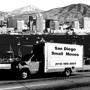 San Diego Small Moves - San Diego, CA