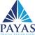 Payas Dental Restoration