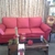 home again consignment furniture