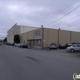 San Mateo Gymnastic Center