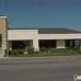 PF Property MGMT Plus Inc.