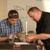Epic CNC Training Academy