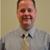 Total Health Chiropractic East Brainerd
