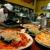 Trio A Brick Oven Cafe