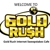 Gold Rush Internet Sweepstakes Cafe