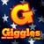 Giggles World