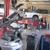 Bays Complete Auto Repair