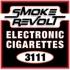 Smoke Revolt *** Electronic Cigarette Shop