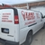 TJAT electrcial services