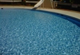 1 Pool Spa Services of South Florida Inc. - Miami, FL