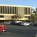 Anaheim City Prosecution Ofc