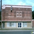 Harlandale Masonic Lodge