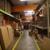 Ga Green Box Shipping & Moving Boxes Atlanta