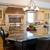 Carolina Kitchens of Charleston Inc*
