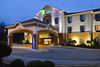 Holiday Inn Express FOREST CITY, Forest City NC