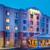 Holiday Inn Express STATEN ISLAND WEST