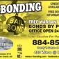 A-1 BONDING - Corpus Christi, TX
