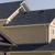 Szymanski Roofing