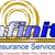 Ortiz, Letty Infiniti Insurance SVC