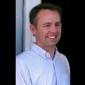 A Bright Smile 4 Kids- Dr. Christopher Watkins, DDS - San Antonio, TX