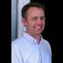 A Bright Smile 4 Kids- Dr. Christopher Watkins, DDS