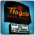 Tiago's Cabo Grille