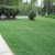 Ultimate Finish Lawn