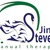 Jim Stevens Manual Therapy