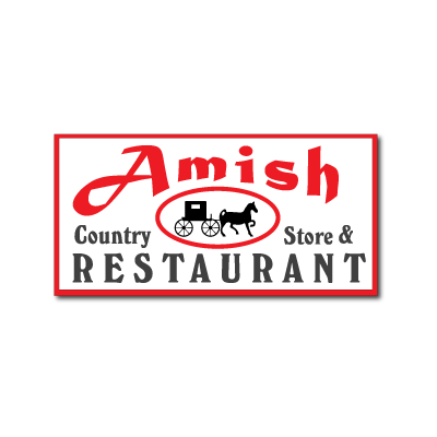 Amish Country Store & Restaurant, Muskogee OK