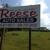Reese Auto Sales